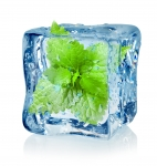 Sauna Cool Gel --NEU--