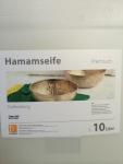 Hamamseife