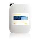 Sonnenbank - Reiniger + Desinfektion ohne Alkohol