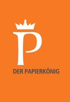 Der Papierkönig